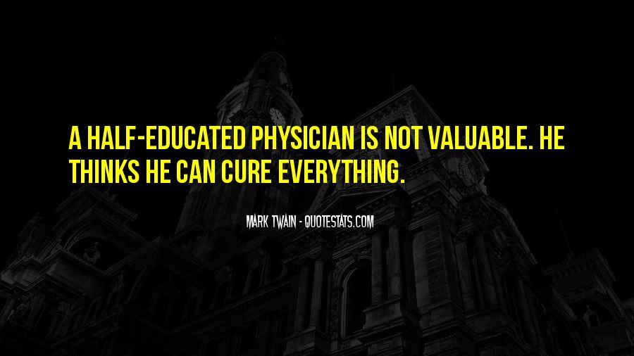 Jah Cure Sayings #27936