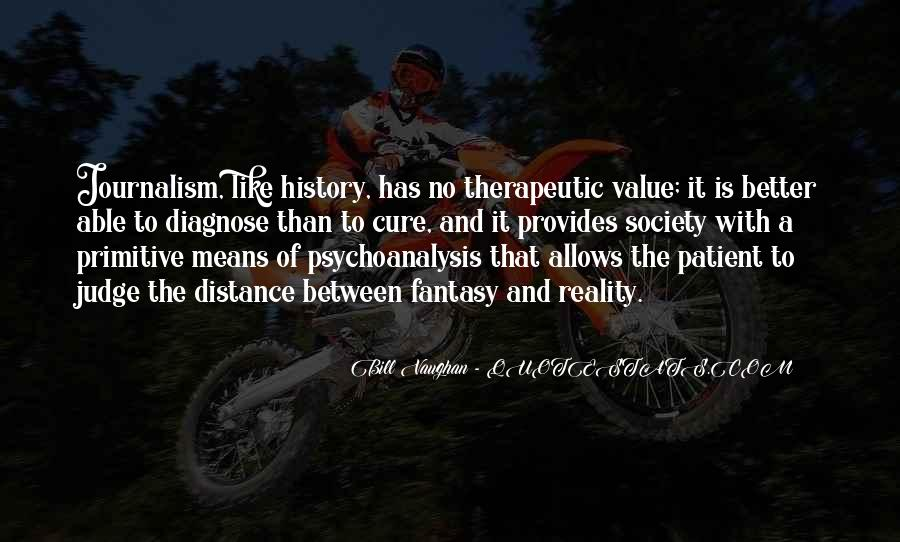 Jah Cure Sayings #30895