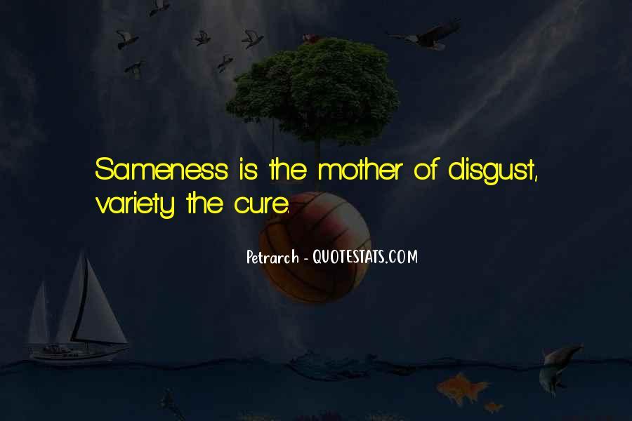 Jah Cure Sayings #31712