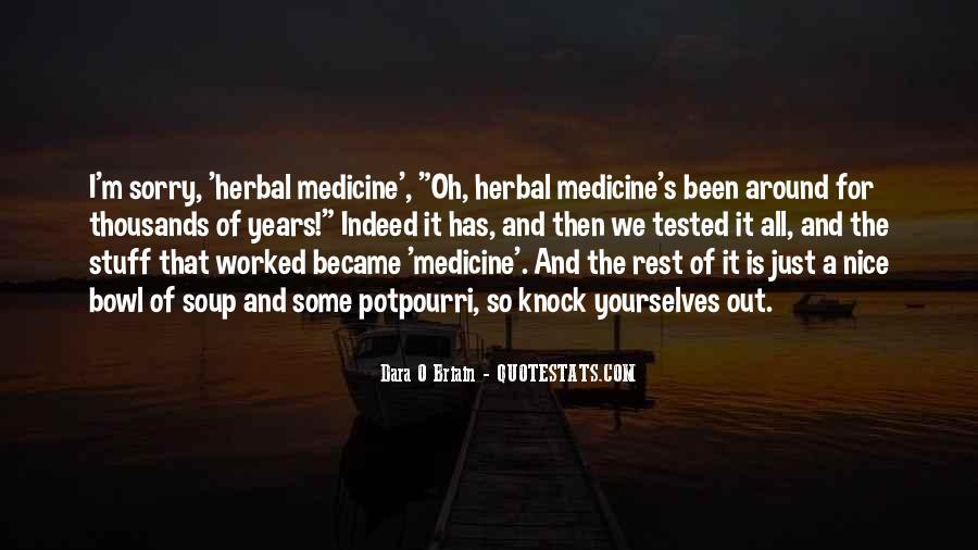 Jah Cure Sayings #52509