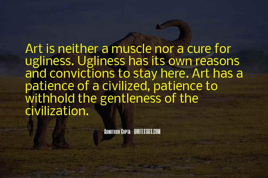 Jah Cure Sayings #56418