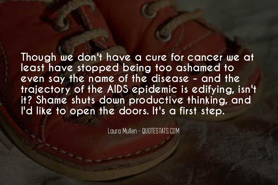 Jah Cure Sayings #56577