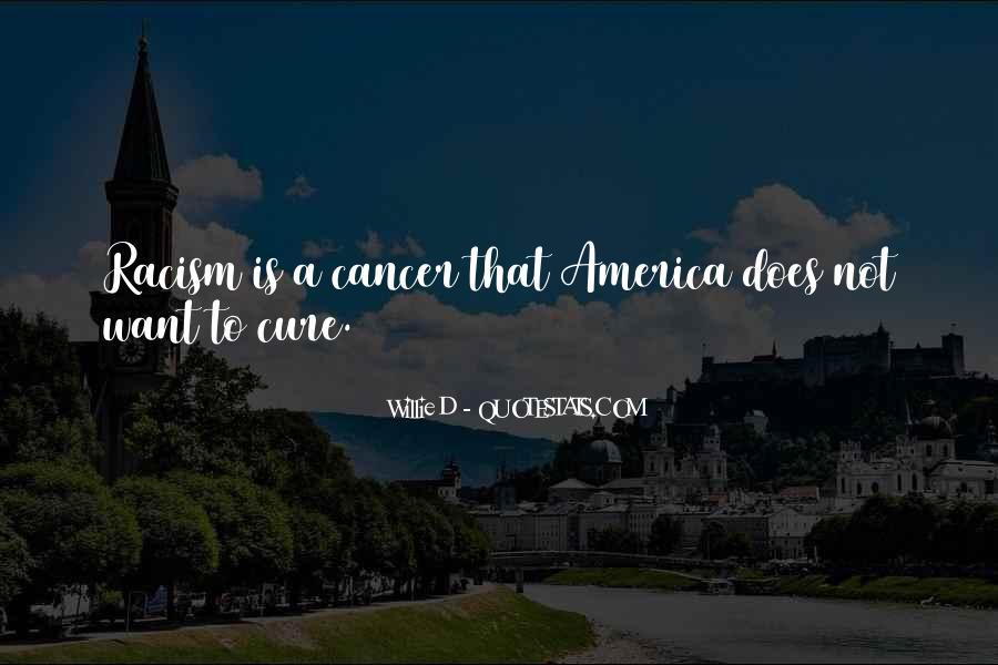 Jah Cure Sayings #56727