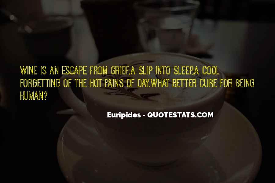 Jah Cure Sayings #6734
