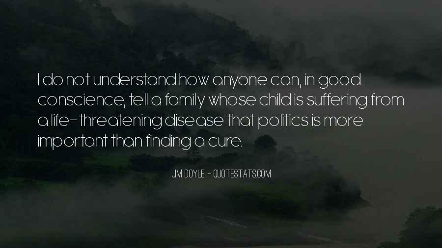 Jah Cure Sayings #79345