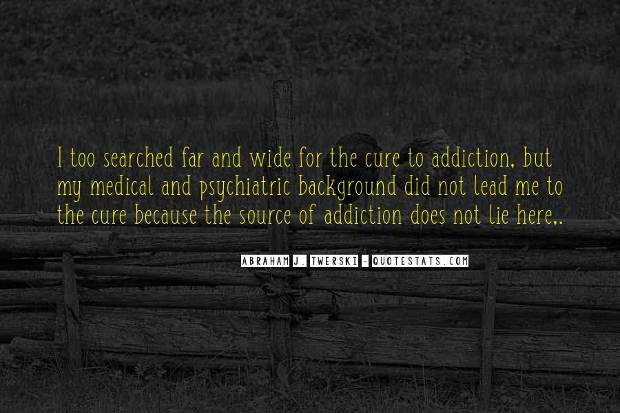 Jah Cure Sayings #85866