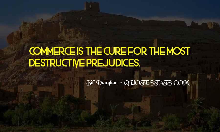 Jah Cure Sayings #92364