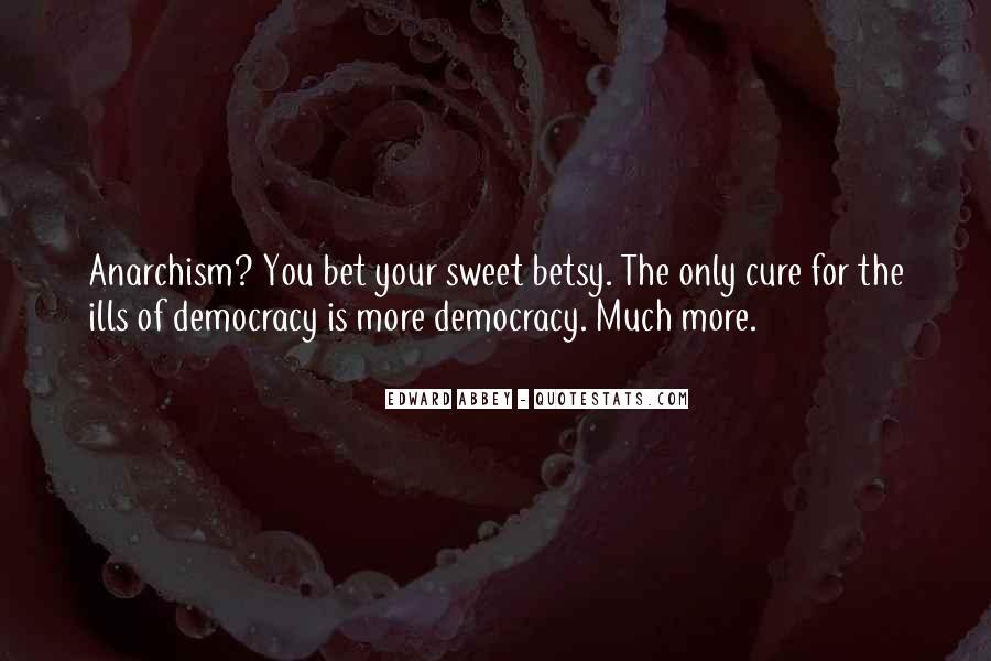 Jah Cure Sayings #93385
