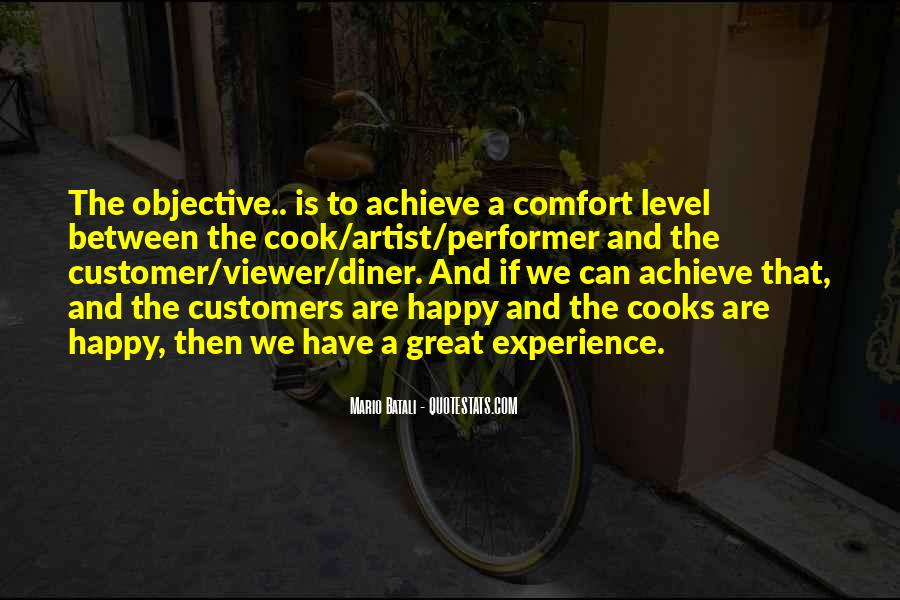 Happy Customer Sayings #1272077