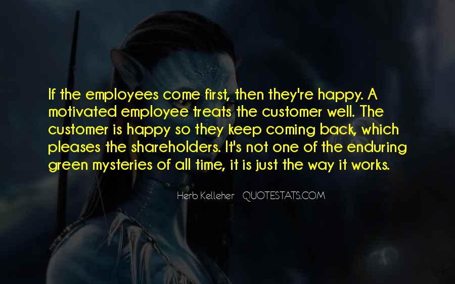 Happy Customer Sayings #1504623
