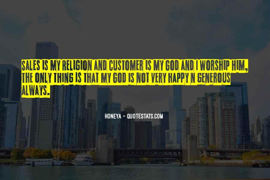 Happy Customer Sayings #903565