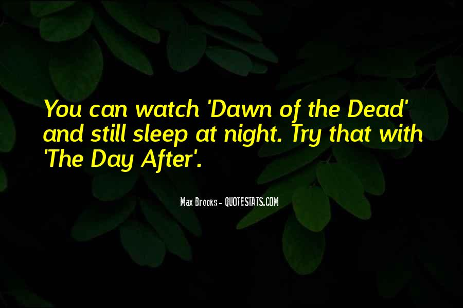 Day Of Dead Sayings #1023765