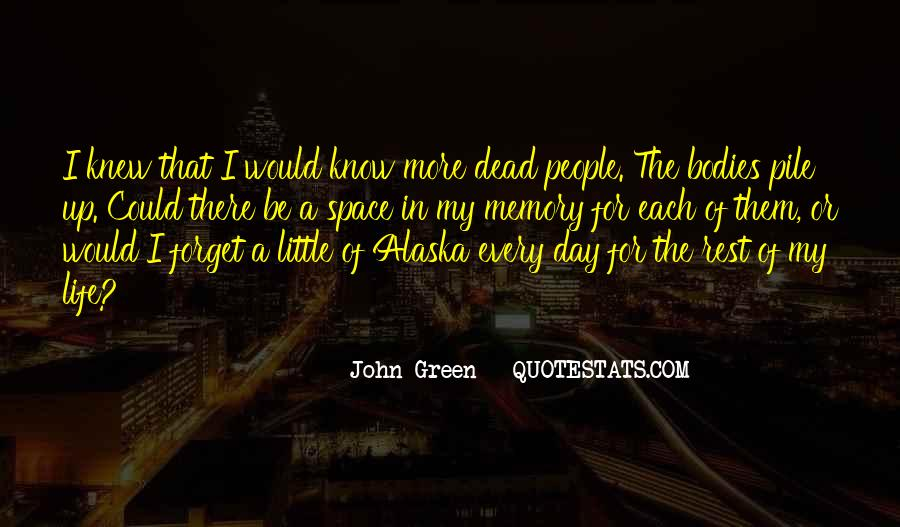 Day Of Dead Sayings #1035069