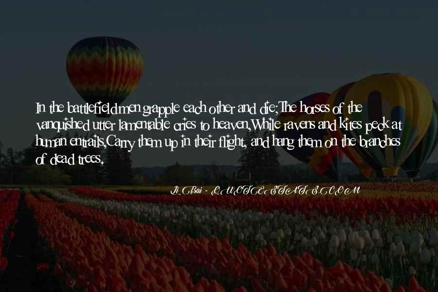 Day Of Dead Sayings #1054428