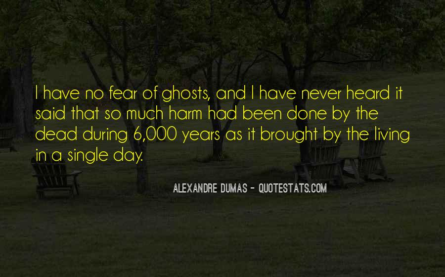 Day Of Dead Sayings #112087