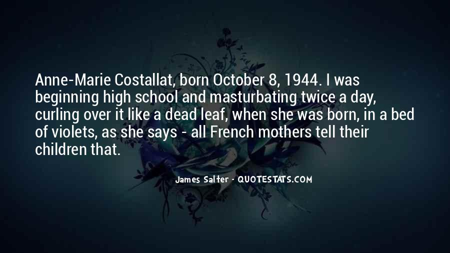 Day Of Dead Sayings #315652