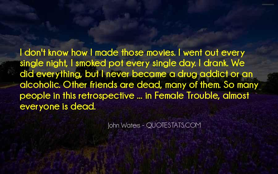 Day Of Dead Sayings #364185
