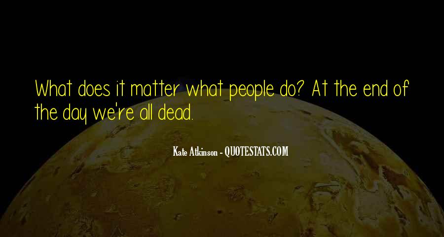 Day Of Dead Sayings #412719