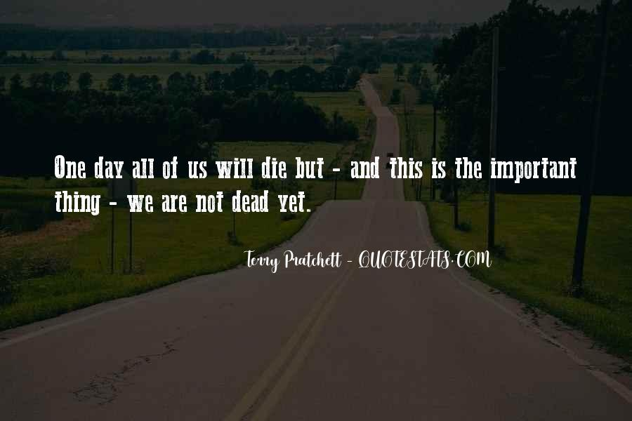 Day Of Dead Sayings #668702