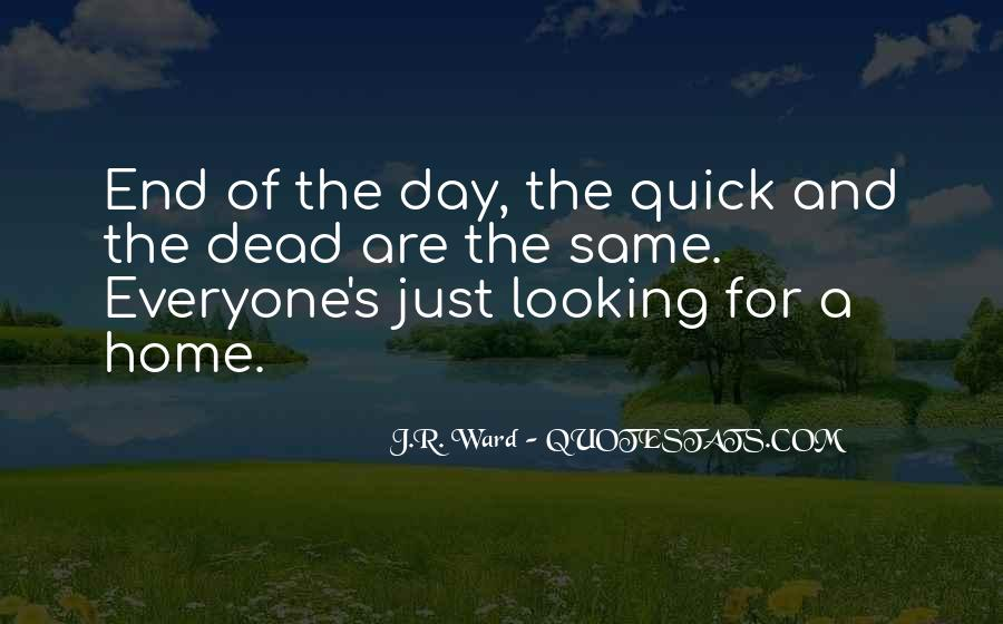 Day Of Dead Sayings #81862