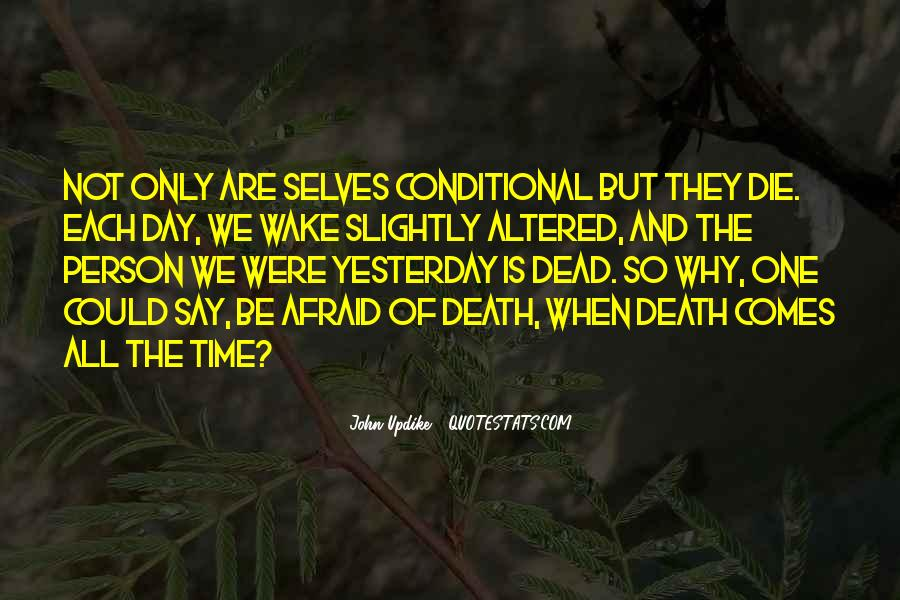 Day Of Dead Sayings #947603