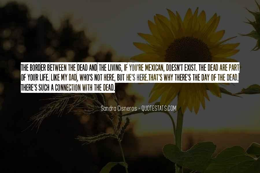 Day Of Dead Sayings #967244