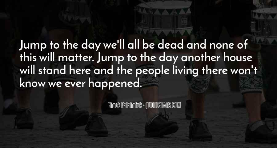 Day Of Dead Sayings #979524