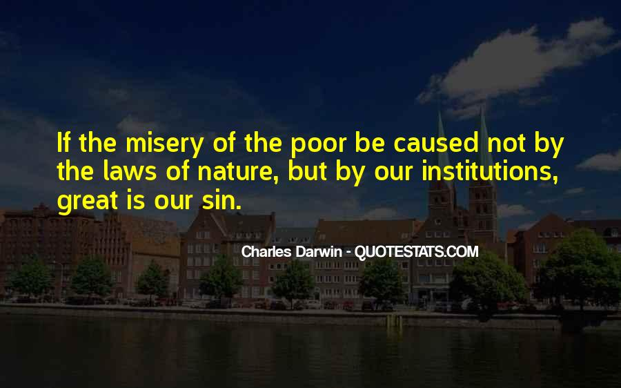 Quotes About Social Injustice #291217