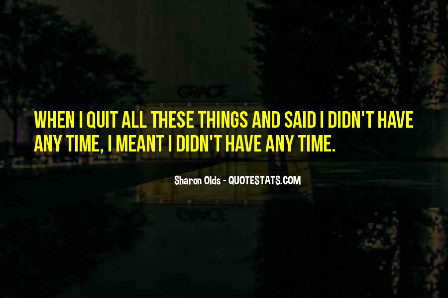 Depend Quotes Sayings #1279957