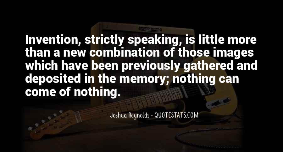 Rub On Lettering Sayings #1780030