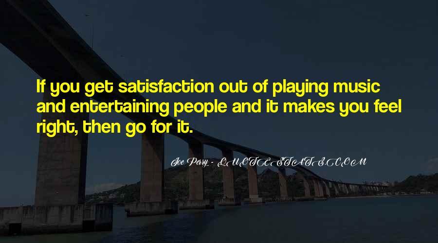 Ferris Wheel Quotes Sayings #636440