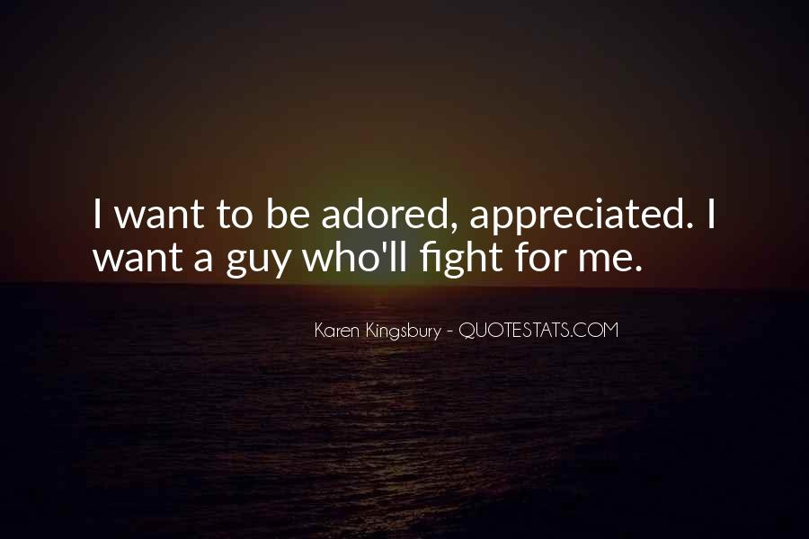 Fight Me Sayings #146195