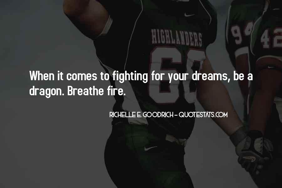 Best Fire Fighting Sayings #1003204