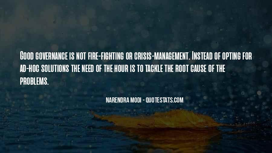 Best Fire Fighting Sayings #130704
