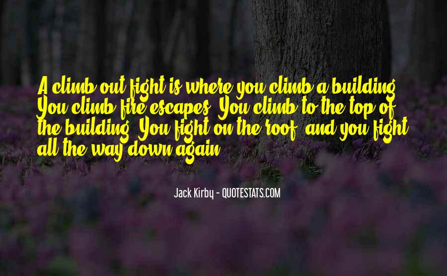 Best Fire Fighting Sayings #495917