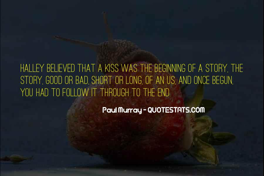 Really Good Short Sayings #247179