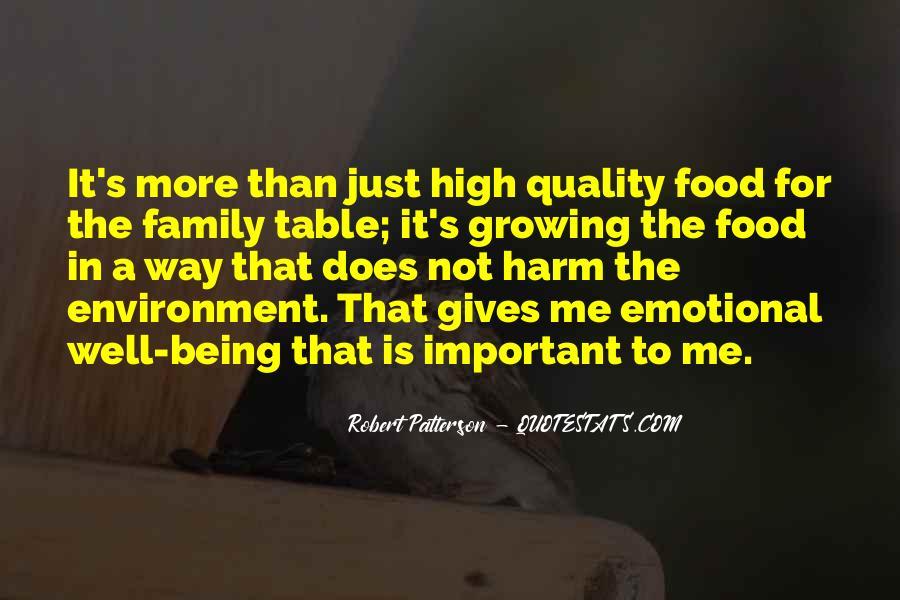 Growing Family Sayings #366567