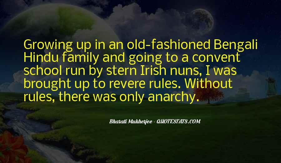 Growing Family Sayings #577269