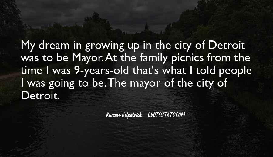 Growing Family Sayings #581568