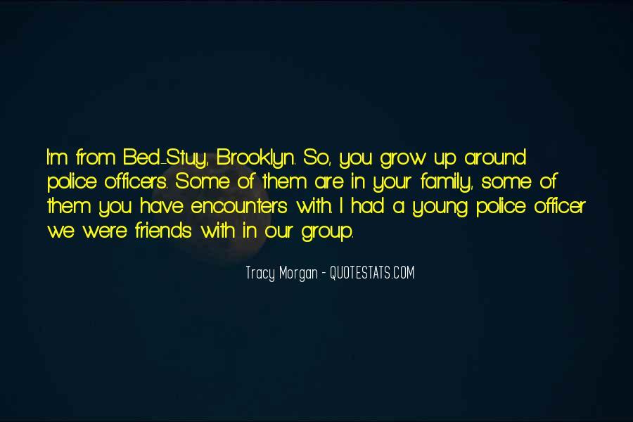 Growing Family Sayings #625789