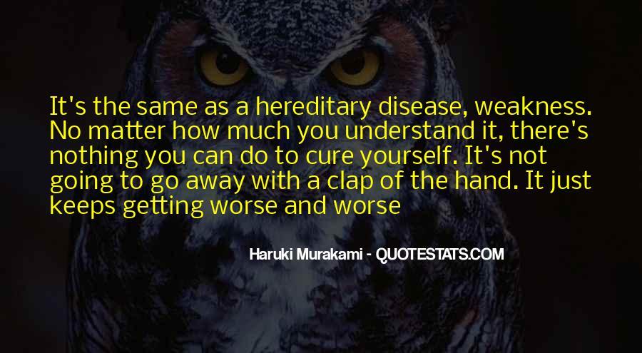 Hand Clap Sayings #1750643