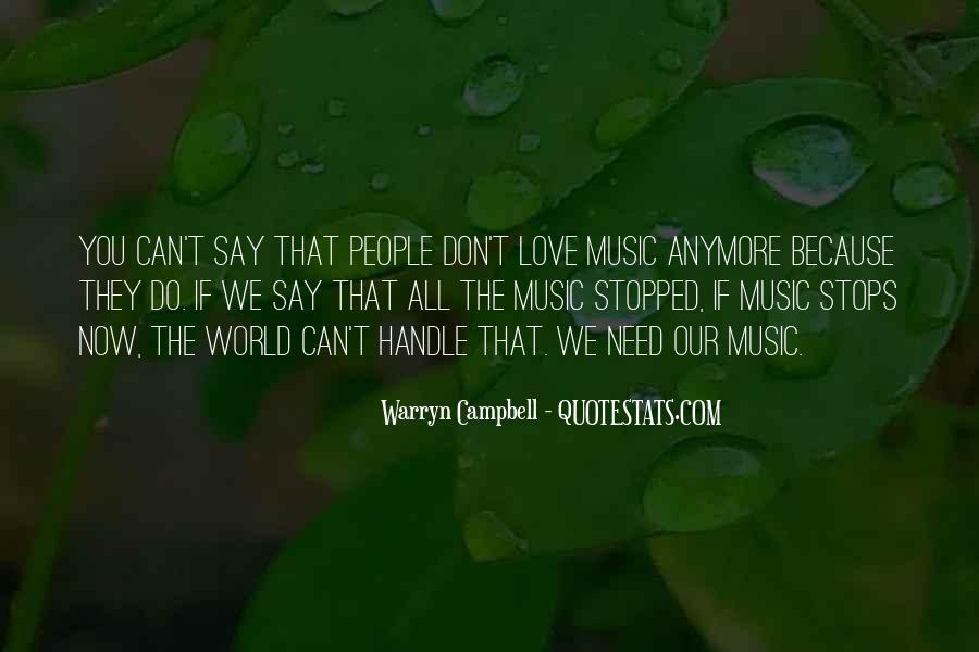 Love Handle Sayings #1014985
