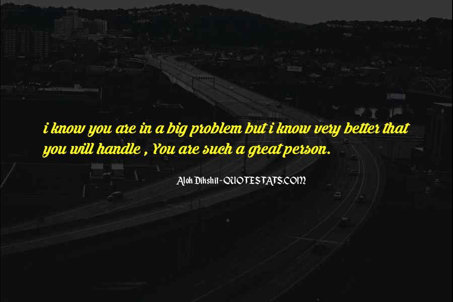 Love Handle Sayings #1038608