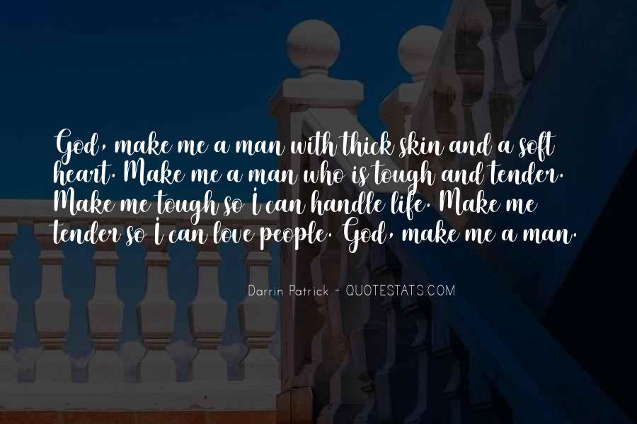 Love Handle Sayings #1603281