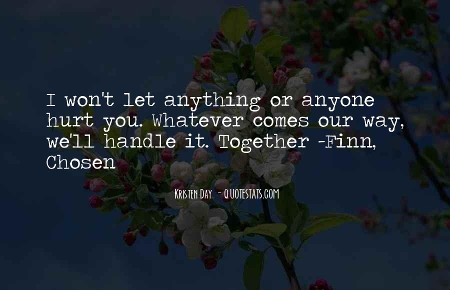Love Handle Sayings #313117