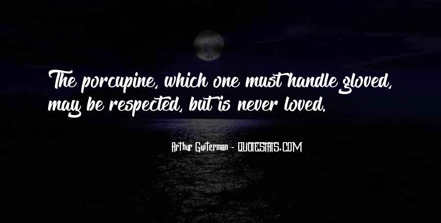 Love Handle Sayings #383337