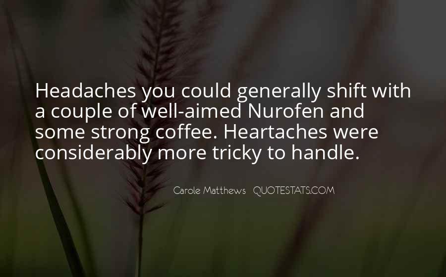 Love Handle Sayings #995179