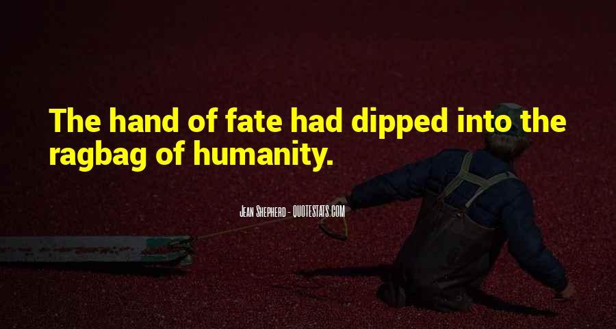 Rafic Hariri Sayings #579568