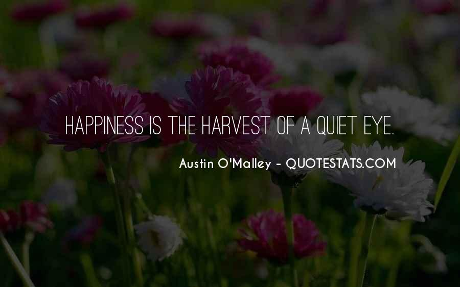 Hay Quotes Sayings #998467