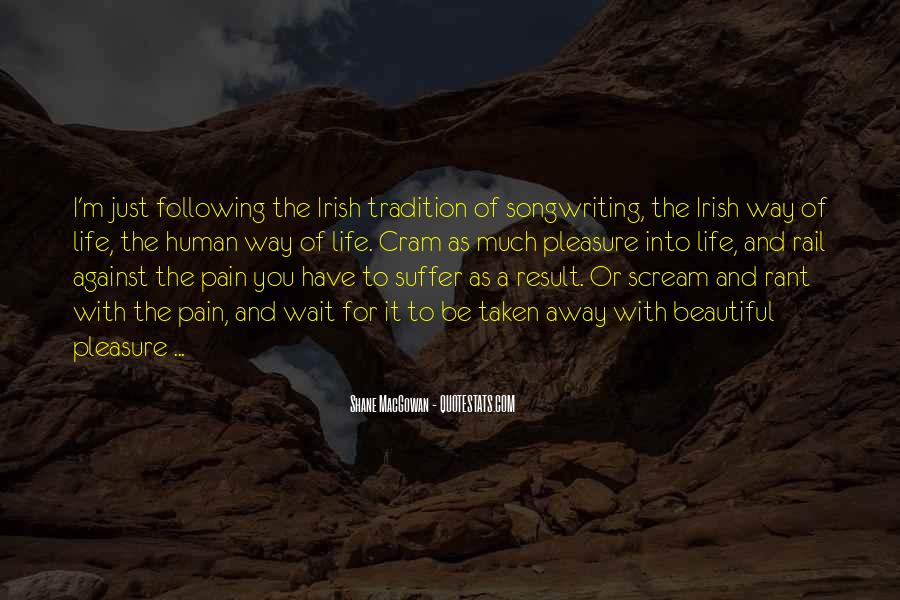 Her Ie Irish Sayings #14665